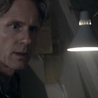 Geert Lageveen als Nico Faasen in aflevering 7 van 13 in de oorlog (© NTR)