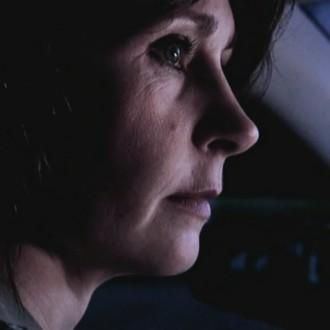 Lieke Rosa Altink als Pamela Manders in aflevering 37 van Flikken Maastricht (© Eyeworks)