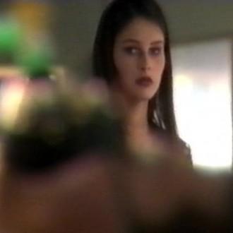 Sanne Ruhaak als Doris van Maren in aflevering 5 van Trauma 24/7 (© Endemol Nederland)