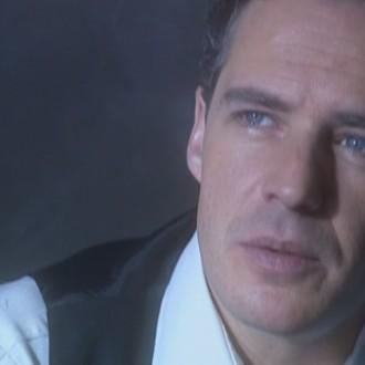 Joep Sertons als Max Noordermeer in aflevering 95 van Westenwind (© Endemol Nederland)