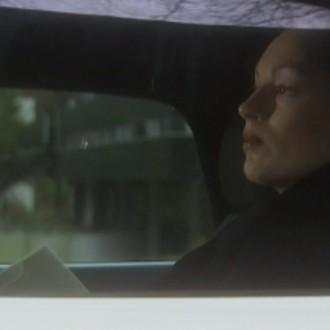Miryanna van Reeden als Charlotte Noordermeer in aflevering 114 van Westenwind (© Endemol Nederland)