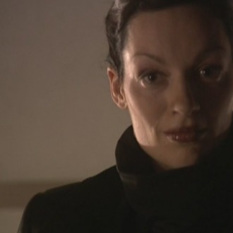 Miryanna van Reeden als Charlotte Noordermeer in aflevering 127 van Westenwind (© Endemol Nederland)