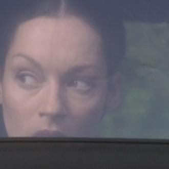Miryanna van Reeden als Charlotte Noordermeer in aflevering 135 van Westenwind
